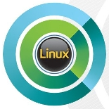 Web-based ERP for Linux on IBM Power